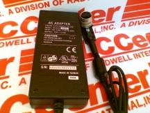 CINCON TR45A12-01-A-12