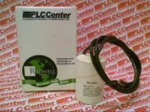 FANUC 104X122CA-002