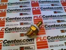 FESTO ELECTRIC 4446
