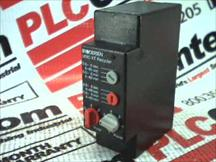 BEIJER ELECTRONICS XT