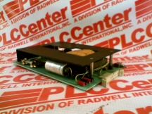 RFL INDUSTRIES 68-PS-AC-1