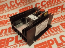 SCR CONTROLS 3321A-48-20-4/20MA