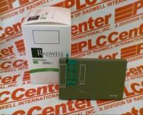 MODULAR CIRCUIT TECHNOLOGY MUP-PLCC-C751