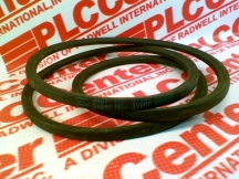 GATES RUBBER CO 3V600