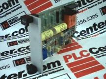 CE ELECTRONICS PA8128A000