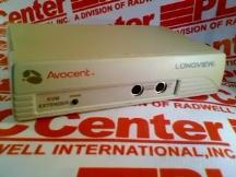 AVOCENT 510-097-005