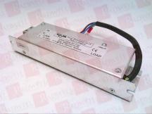 RASMI ELECTRONICS R88A-FIK104-RE