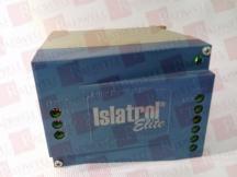 ISLATROL IE120
