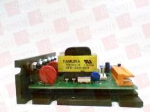 MINARIK DRIVES MM23001C-Q