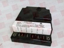 GASLITER 1011738585Q011