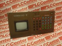 HPM COMMAND-II