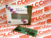 SMC NETWORKS 61-600526-004