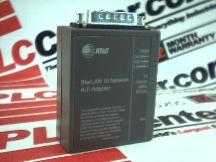 AT&T STARLAN-10-ADAPTER