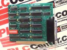 ARTESYN TECHNOLOGIES CIO-DIO24H