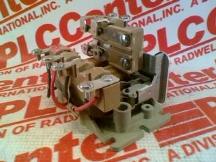 BW CONTROLS 2R-8202-120