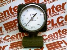 RCM INDUSTRIES 1-71-L-40-F