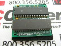 PERFORMANCE TECHNOLOGY ZSBC-337