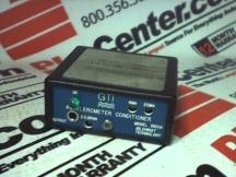 GTI 3501-100-5A-S