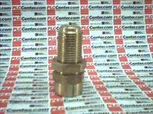 FARVAL SC-1-1007-2
