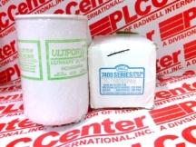 PALL INDUSTRIAL HC7400SDP4H