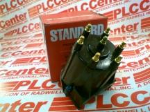 STANDARD MOTOR PARTS DR460