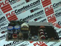NCR 801-0014710