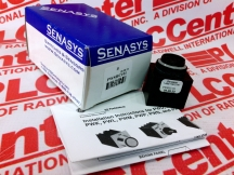 SENASYS PWSHC101