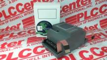 METASYS XPE-421-5