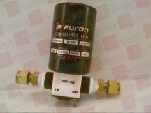 FURON DV2-144NCA1