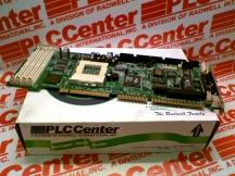 OEM CONTROLS INC P5/6X86