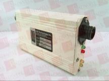 RJG TECHNOLOGIES INC DART-1002-I