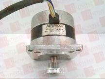 AIRPAX 4SHG-120A46W