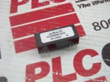 C&D TECHNOLOGIES HL02R05D12YC