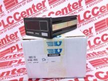 OMEGA ENGINEERING DP450-HDCC
