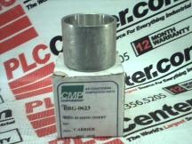 CMP CORP BRG-0623