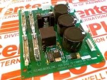 MGE UPS 72-130059-00