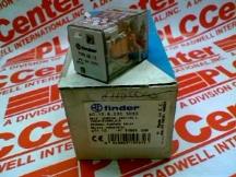 FINDER 60.13.8.230.5030