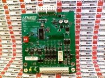 LENNOX 86M39