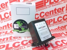 SKAN A MATIC R43007
