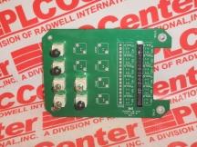 PCB INTERNATIONAL 11195-01