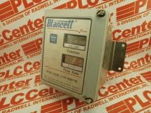 BLANCETT B2200