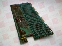 G&L ELECTRONICS 501-04192-01