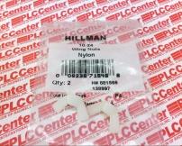 HILLMAN 881555