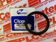 JM CLIPPER 33410