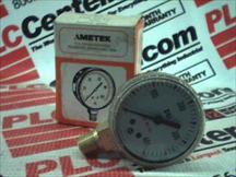 AMETEK US GAUGE 48513