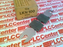 AVNET ELECTRONICS LKN-100