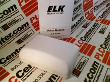 ELK PRODUCTS ELK-MV480