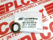 INGERSOLL RAND 37706