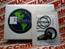ORTMAN FLUID TS797512000