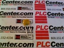 KEMET C320C152K2G5CA